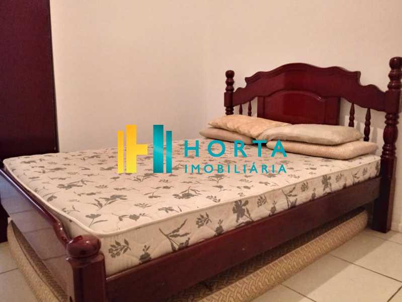 85b535b7-ea67-4209-9bf2-f6cec0 - Apartamento À Venda - Copacabana - Rio de Janeiro - RJ - CPAP20807 - 11