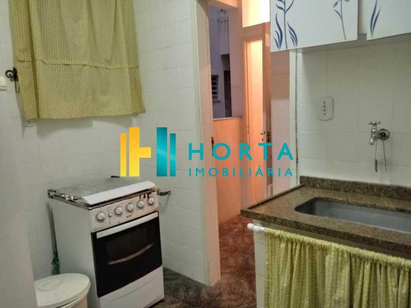 890f82f6-62d8-46fc-9669-b1b532 - Apartamento À Venda - Copacabana - Rio de Janeiro - RJ - CPAP20807 - 17