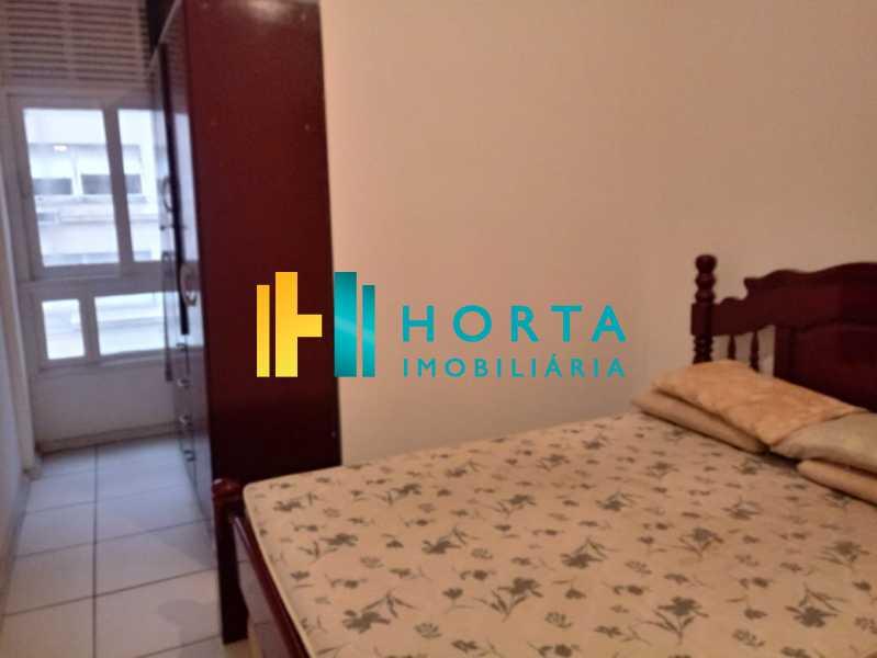 4201d077-e221-41e3-be1c-4d39d9 - Apartamento À Venda - Copacabana - Rio de Janeiro - RJ - CPAP20807 - 12
