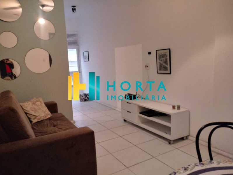 396171f8-7592-403f-b997-ea61c1 - Apartamento À Venda - Copacabana - Rio de Janeiro - RJ - CPAP20807 - 3