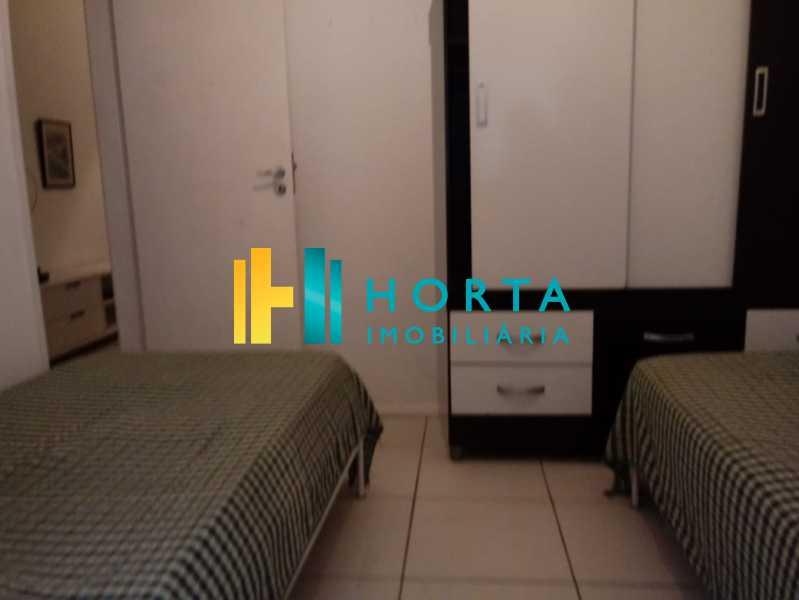 b0145a45-2925-4ac9-b321-5e9530 - Apartamento À Venda - Copacabana - Rio de Janeiro - RJ - CPAP20807 - 8