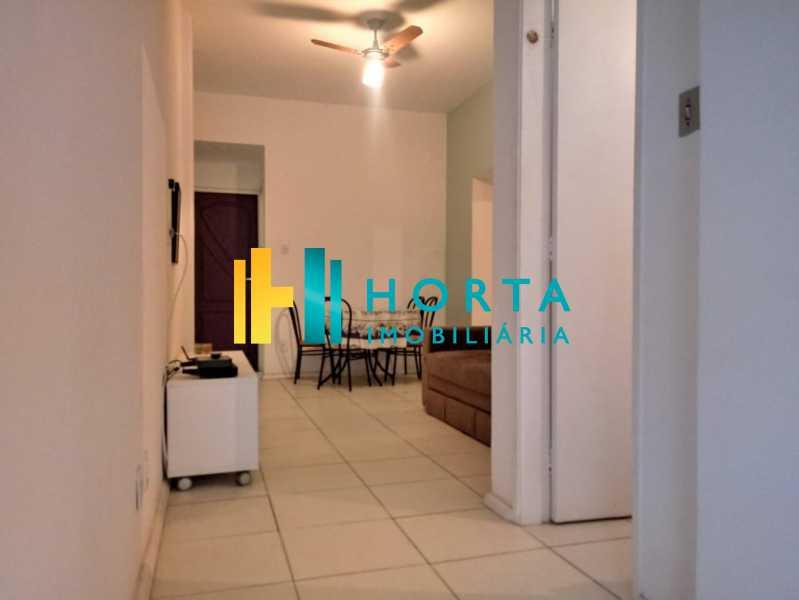 b926170c-2853-4b71-b354-8b5703 - Apartamento À Venda - Copacabana - Rio de Janeiro - RJ - CPAP20807 - 6