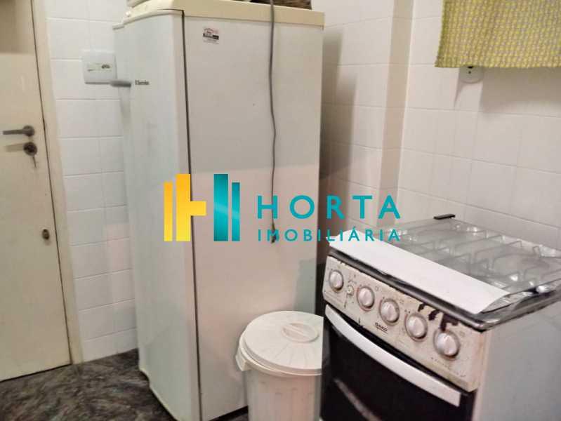 be780f24-a44b-4649-b658-6e1a66 - Apartamento À Venda - Copacabana - Rio de Janeiro - RJ - CPAP20807 - 16