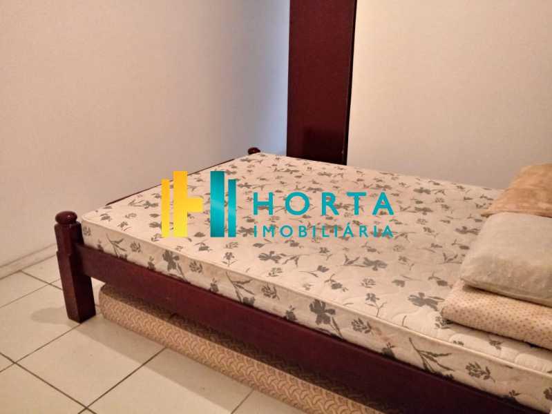 cc7dcfa2-733f-4e89-8a83-012426 - Apartamento À Venda - Copacabana - Rio de Janeiro - RJ - CPAP20807 - 10