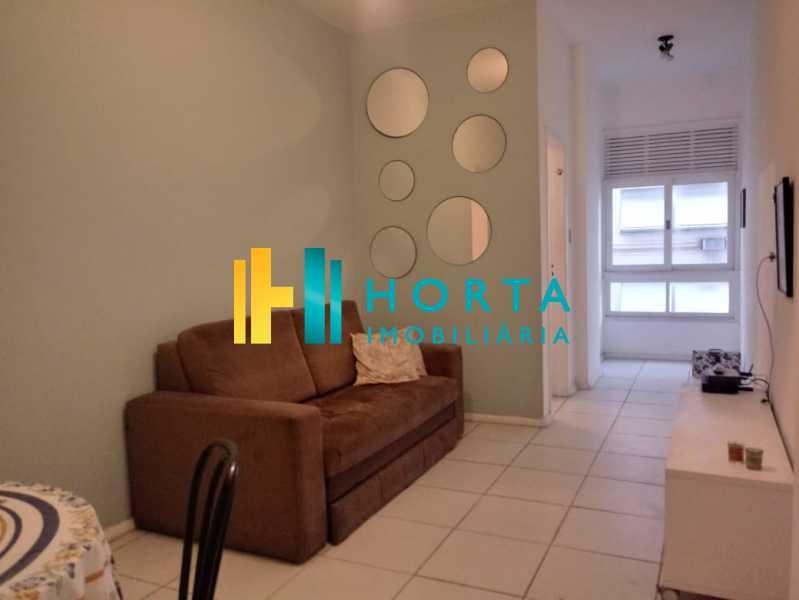 d715c34e-a289-4ec7-9dd3-c09408 - Apartamento À Venda - Copacabana - Rio de Janeiro - RJ - CPAP20807 - 5