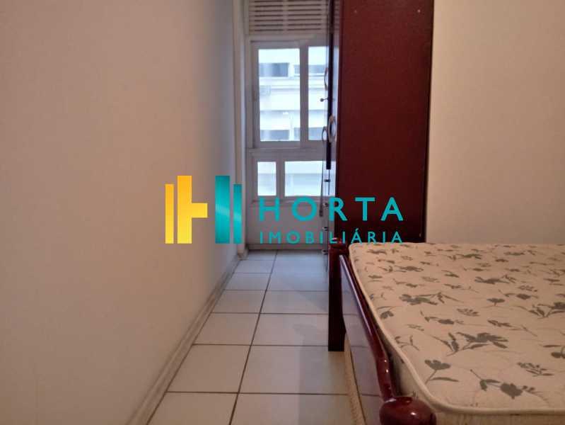 d3530599-3507-48ac-ae52-014079 - Apartamento À Venda - Copacabana - Rio de Janeiro - RJ - CPAP20807 - 14