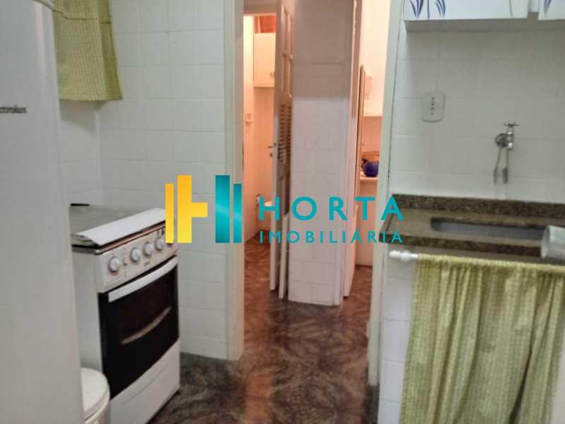 e46133a3-4237-44c5-8739-888930 - Apartamento À Venda - Copacabana - Rio de Janeiro - RJ - CPAP20807 - 18