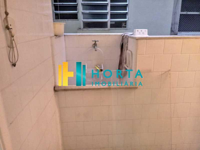 f8ce2a2d-fc55-4488-8086-979363 - Apartamento À Venda - Copacabana - Rio de Janeiro - RJ - CPAP20807 - 20