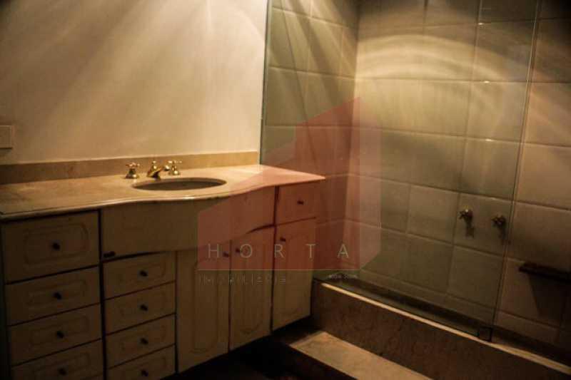 00972-14 - Apartamento À Venda - Copacabana - Rio de Janeiro - RJ - CPAP40055 - 13