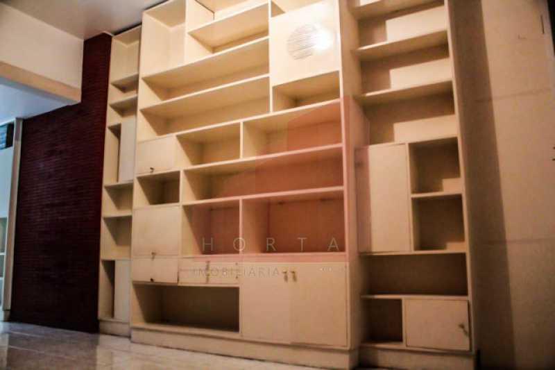 00972-15 - Apartamento À Venda - Copacabana - Rio de Janeiro - RJ - CPAP40055 - 14