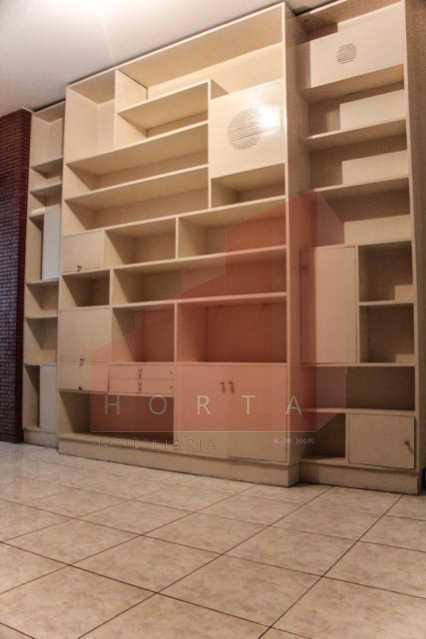 00972-16 - Apartamento À Venda - Copacabana - Rio de Janeiro - RJ - CPAP40055 - 15