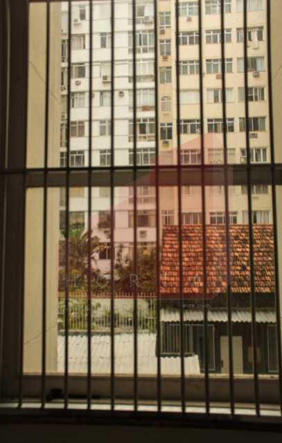 00972-20 - Apartamento À Venda - Copacabana - Rio de Janeiro - RJ - CPAP40055 - 18