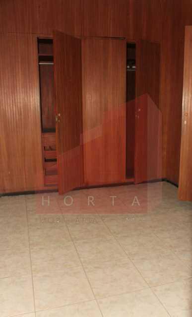 00972-23 - Apartamento À Venda - Copacabana - Rio de Janeiro - RJ - CPAP40055 - 19