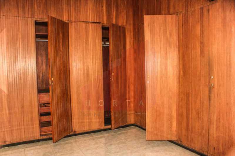 00972-24 - Apartamento À Venda - Copacabana - Rio de Janeiro - RJ - CPAP40055 - 20