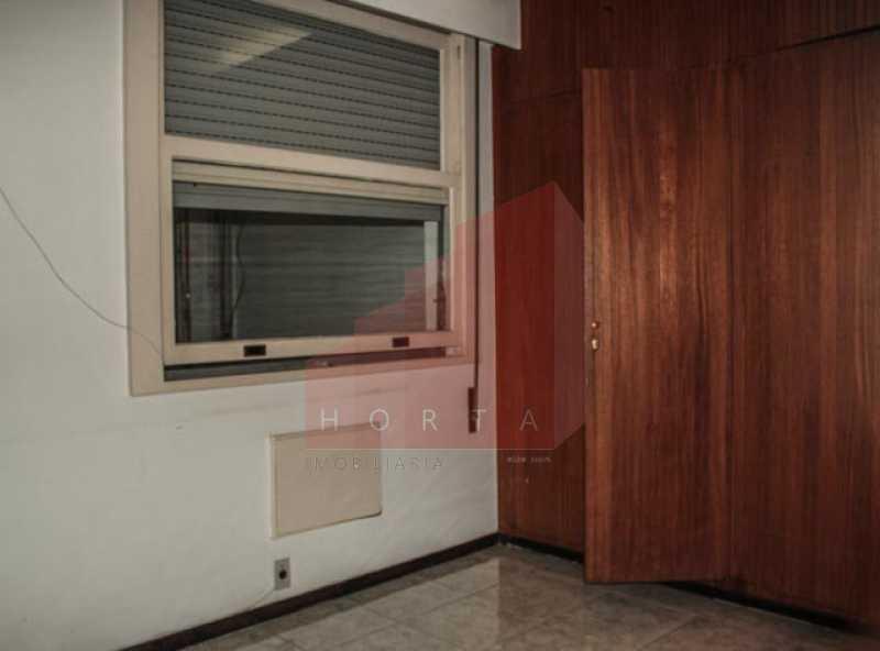00972-25 - Apartamento À Venda - Copacabana - Rio de Janeiro - RJ - CPAP40055 - 21