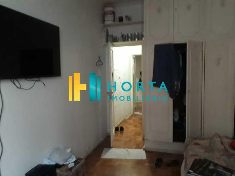 1e94c208-2a7a-4d24-8717-3b6b4b - Apartamento À Venda - Copacabana - Rio de Janeiro - RJ - CPAP31065 - 5