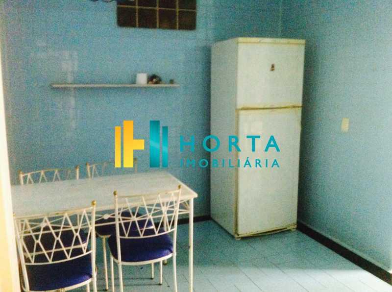 4fbe13d5-9e64-4d71-b595-3c5ee4 - Apartamento À Venda - Copacabana - Rio de Janeiro - RJ - CPAP31065 - 18