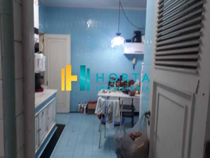 09dd2d17-9470-4396-ac6d-2225af - Apartamento À Venda - Copacabana - Rio de Janeiro - RJ - CPAP31065 - 15