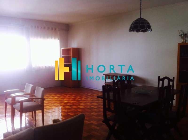 9fe6a43e-f995-4cc3-9afd-e00600 - Apartamento À Venda - Copacabana - Rio de Janeiro - RJ - CPAP31065 - 3