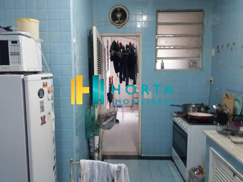 20d6bef9-749b-4c14-9c39-c5c3a0 - Apartamento À Venda - Copacabana - Rio de Janeiro - RJ - CPAP31065 - 17