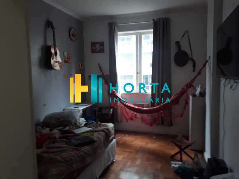 95f43c40-0f25-4f47-9a63-a6d30a - Apartamento À Venda - Copacabana - Rio de Janeiro - RJ - CPAP31065 - 6