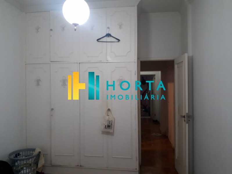 441c637c-0335-4e3a-920e-105d70 - Apartamento À Venda - Copacabana - Rio de Janeiro - RJ - CPAP31065 - 10