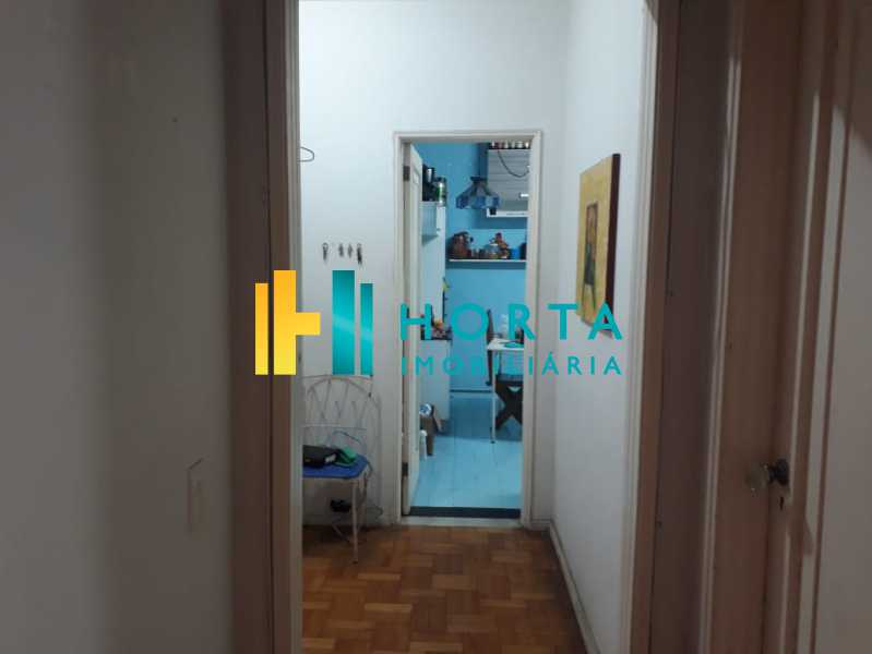 507b7122-f65d-4f67-9b5a-e33cab - Apartamento À Venda - Copacabana - Rio de Janeiro - RJ - CPAP31065 - 14