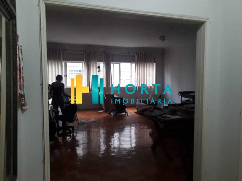 55360ac8-b339-44fe-8cb9-d27503 - Apartamento À Venda - Copacabana - Rio de Janeiro - RJ - CPAP31065 - 7