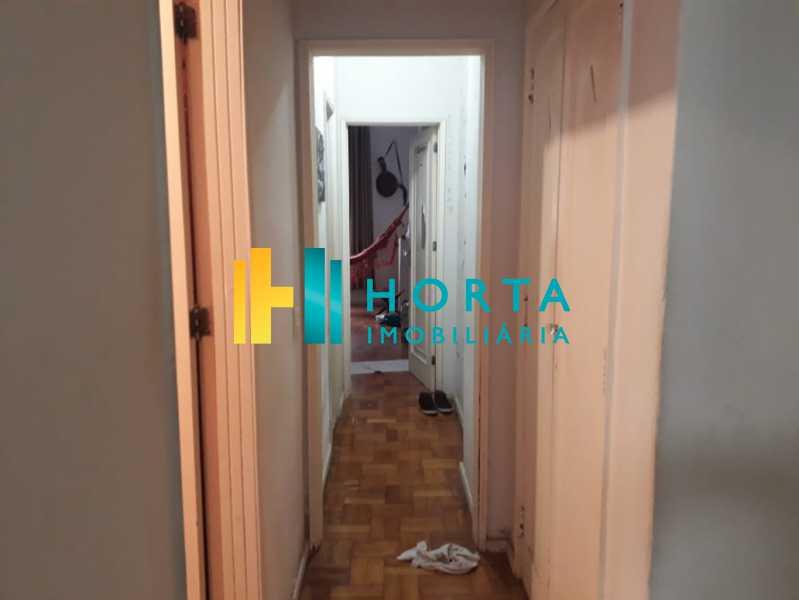 381053f7-1ae4-4d23-ab79-9d5f27 - Apartamento À Venda - Copacabana - Rio de Janeiro - RJ - CPAP31065 - 8
