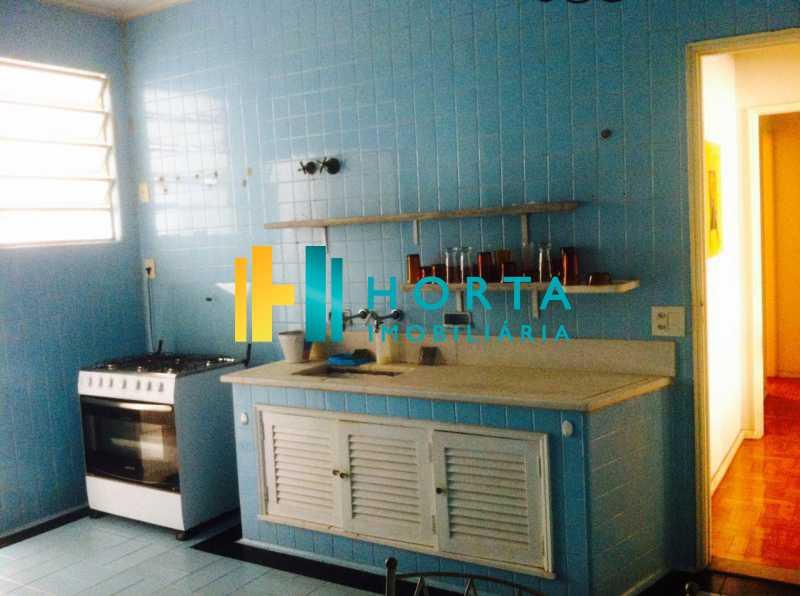 1741908f-d62c-42d0-8d5d-d00c3c - Apartamento À Venda - Copacabana - Rio de Janeiro - RJ - CPAP31065 - 19