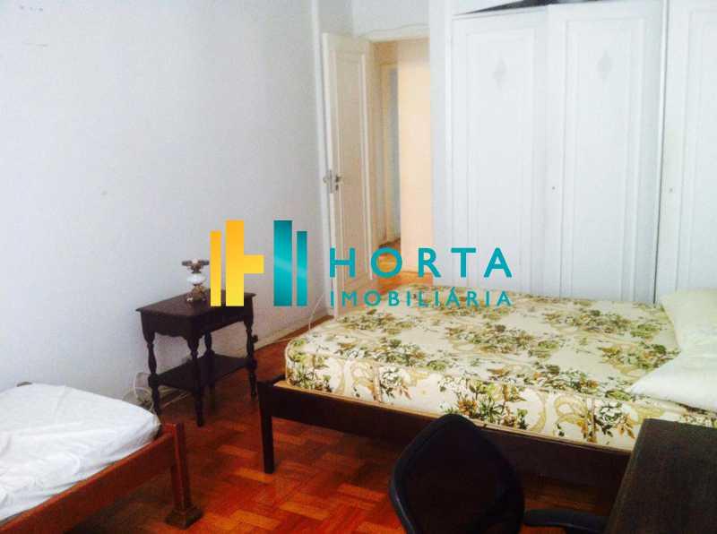 c794ad07-2bb0-436d-9548-cdfb77 - Apartamento À Venda - Copacabana - Rio de Janeiro - RJ - CPAP31065 - 12