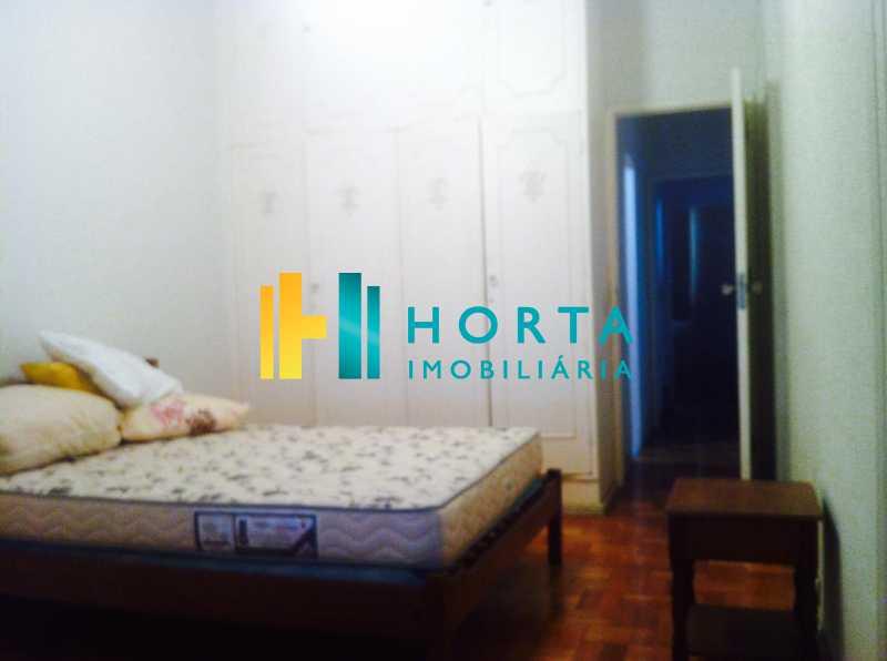 d824d323-2ed9-4e96-89a1-0c2cac - Apartamento À Venda - Copacabana - Rio de Janeiro - RJ - CPAP31065 - 13