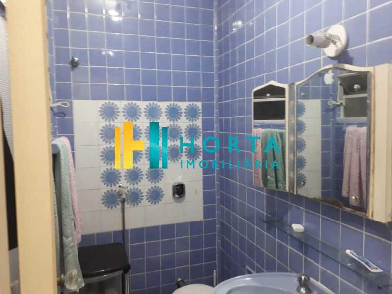 fb895fcd-9d23-49a4-be7a-a5cb74 - Apartamento À Venda - Copacabana - Rio de Janeiro - RJ - CPAP31065 - 22