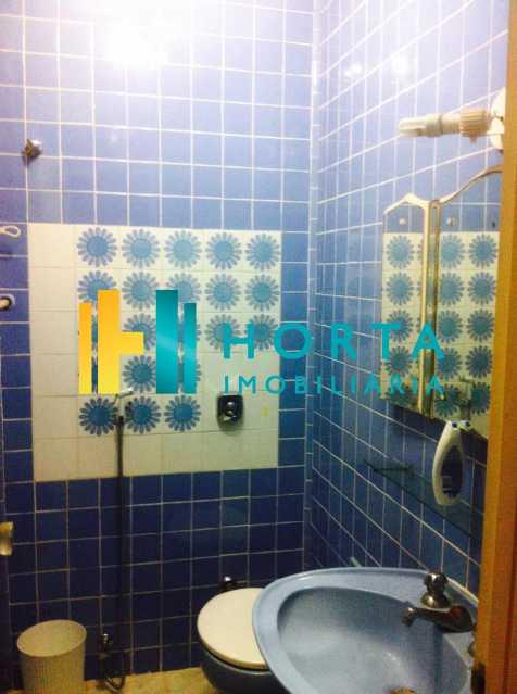 75833613-fd09-41d0-a00a-a41c0b - Apartamento À Venda - Copacabana - Rio de Janeiro - RJ - CPAP31065 - 21
