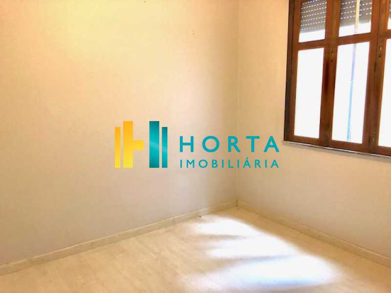 0612e193-8f75-49b0-8345-a7ffe7 - Apartamento Ipanema,Rio de Janeiro,RJ À Venda,2 Quartos,80m² - CPAP20808 - 6