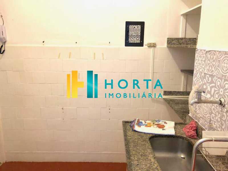 7893a608-6b30-4747-ac4f-3a7c4f - Apartamento Ipanema,Rio de Janeiro,RJ À Venda,2 Quartos,80m² - CPAP20808 - 8
