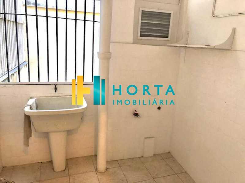 4785530a-e18f-4fab-b013-47a48e - Apartamento Ipanema,Rio de Janeiro,RJ À Venda,2 Quartos,80m² - CPAP20808 - 10