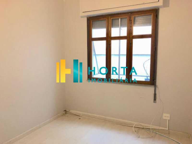 da98603a-0457-44ca-afe2-35944e - Apartamento Ipanema,Rio de Janeiro,RJ À Venda,2 Quartos,80m² - CPAP20808 - 5
