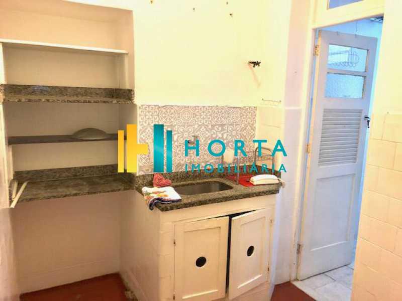 5bace6b1-d777-4dbe-ad7d-011e29 - Apartamento Ipanema,Rio de Janeiro,RJ À Venda,2 Quartos,80m² - CPAP20808 - 11