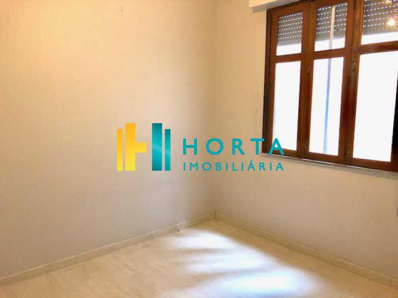 51aae452-aabf-4a78-8695-059585 - Apartamento Ipanema,Rio de Janeiro,RJ À Venda,2 Quartos,80m² - CPAP20808 - 12