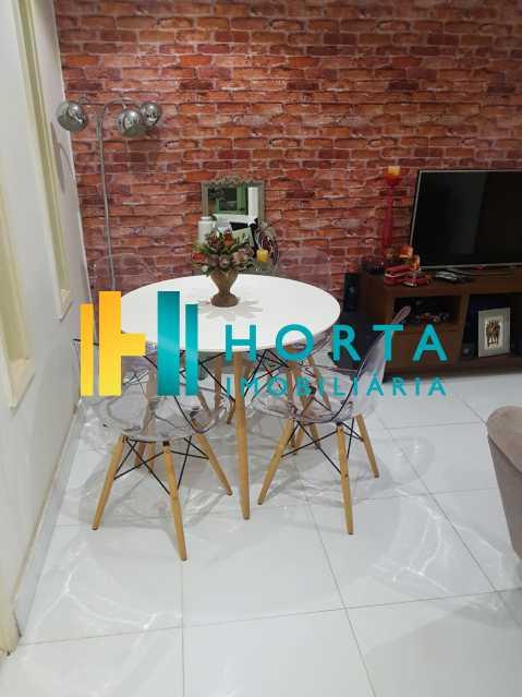 01 - Loft 1 quarto à venda Copacabana, Rio de Janeiro - R$ 550.000 - CPLO10008 - 3