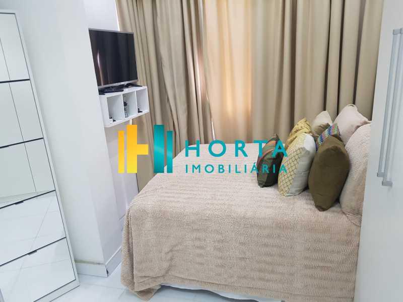 11 - Loft 1 quarto à venda Copacabana, Rio de Janeiro - R$ 550.000 - CPLO10008 - 10