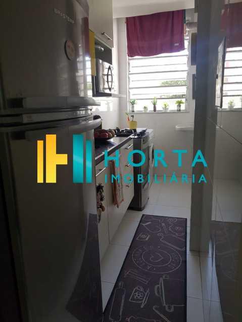 17 - Loft 1 quarto à venda Copacabana, Rio de Janeiro - R$ 550.000 - CPLO10008 - 13