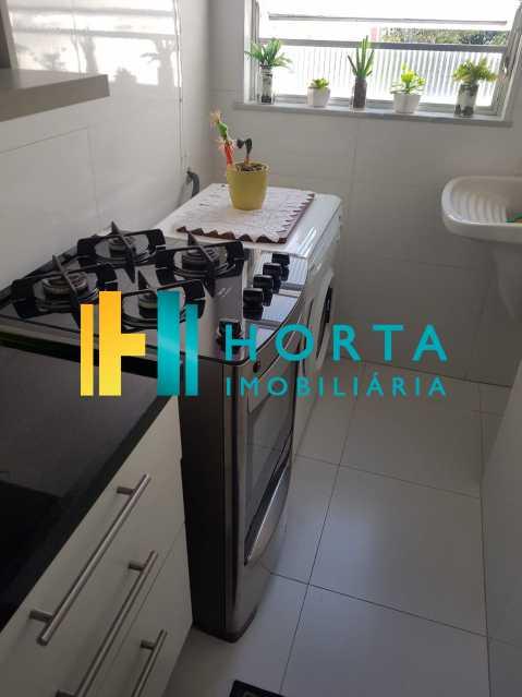 20 - Loft 1 quarto à venda Copacabana, Rio de Janeiro - R$ 550.000 - CPLO10008 - 15