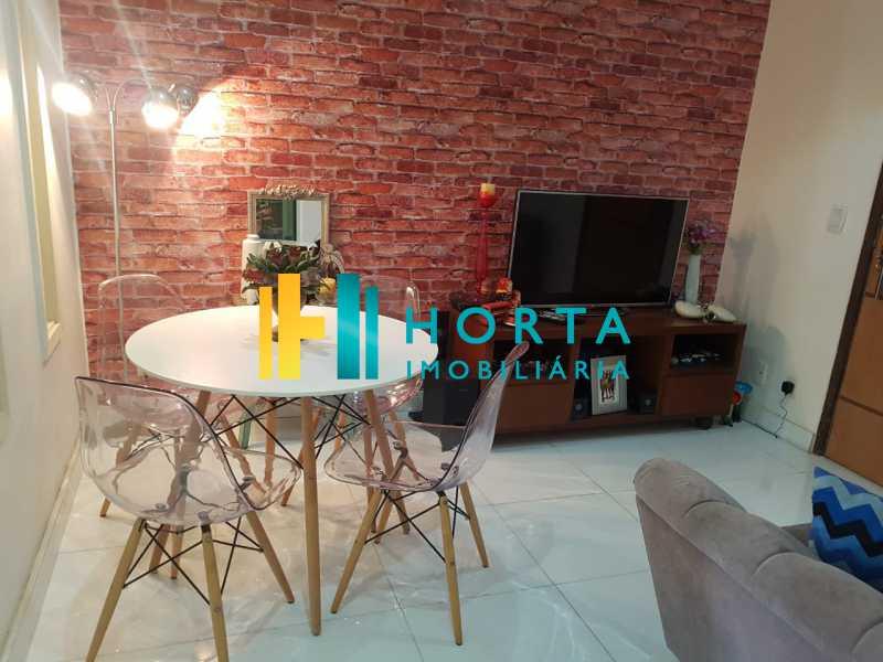 022 - Loft 1 quarto à venda Copacabana, Rio de Janeiro - R$ 550.000 - CPLO10008 - 11