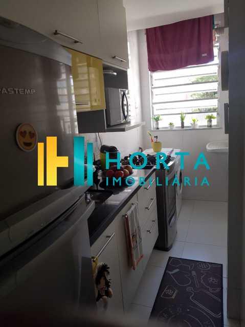 23 - Loft 1 quarto à venda Copacabana, Rio de Janeiro - R$ 550.000 - CPLO10008 - 23