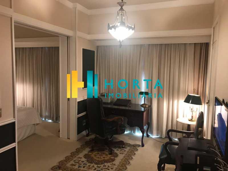 7 - Flat 3 quartos à venda Ipanema, Rio de Janeiro - R$ 4.300.000 - CPFL30004 - 9