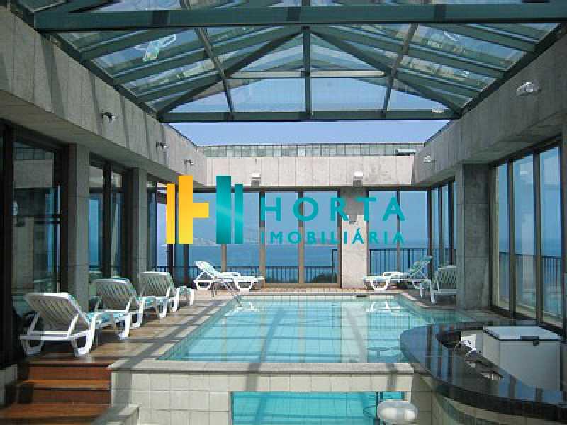 9071_G1569258888 - Flat 3 quartos à venda Ipanema, Rio de Janeiro - R$ 4.300.000 - CPFL30004 - 29