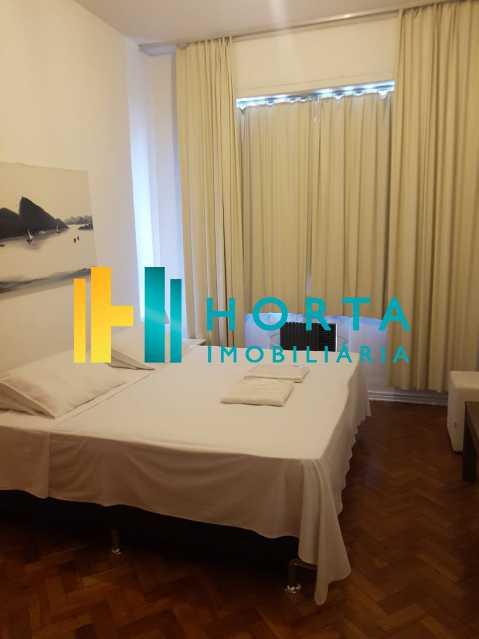 5 - Apartamento Ipanema, Rio de Janeiro, RJ À Venda, 1 Quarto, 55m² - CPAP10778 - 8