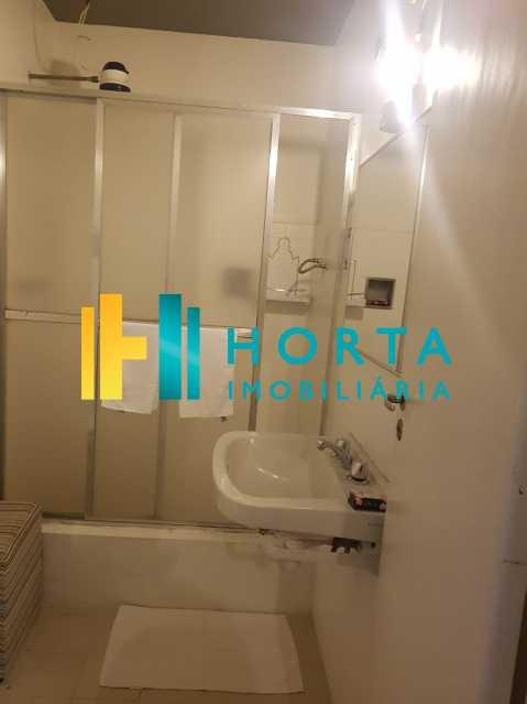 8 - Apartamento Ipanema, Rio de Janeiro, RJ À Venda, 1 Quarto, 55m² - CPAP10778 - 11